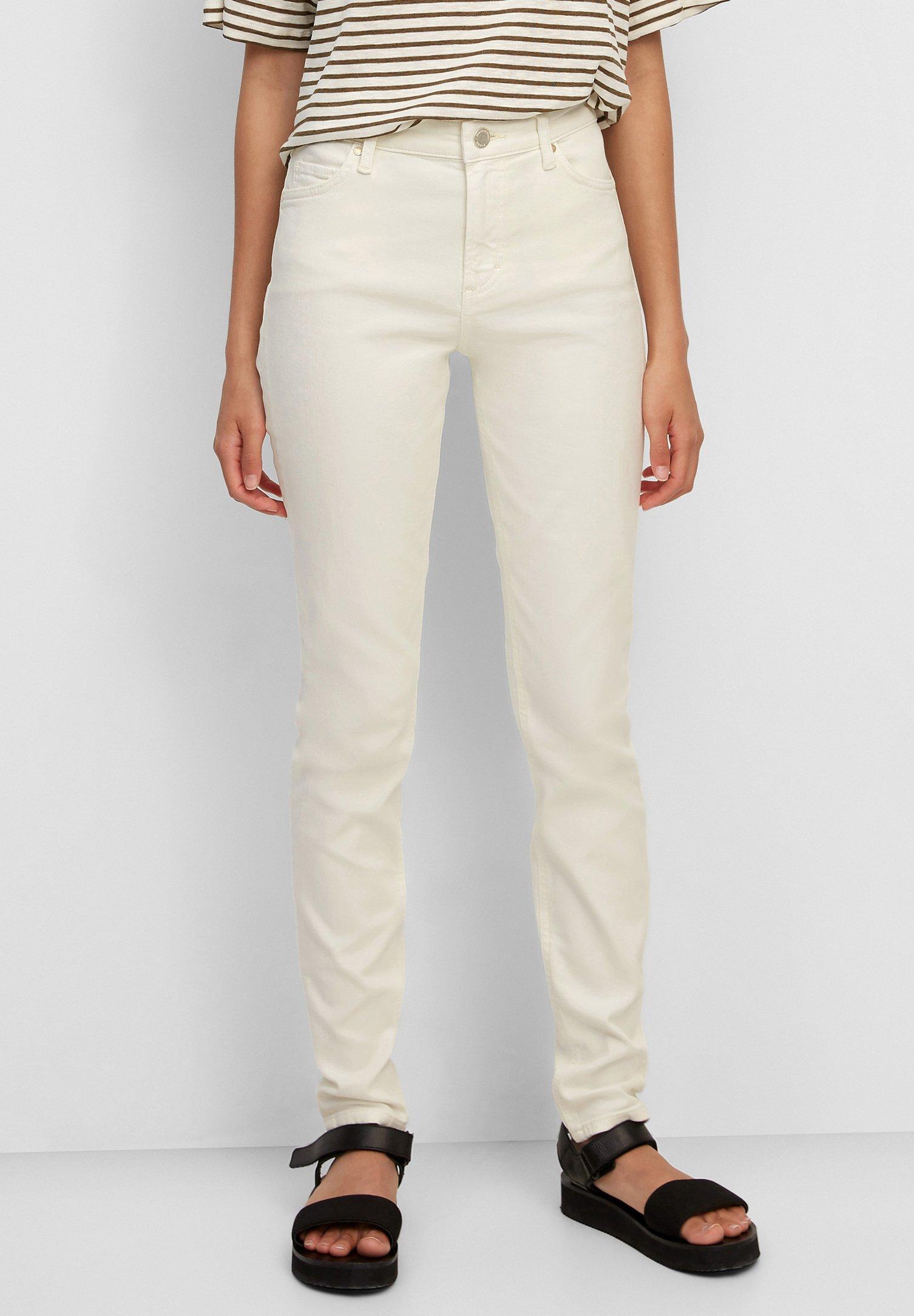 Damen MODELL KAJ - Jeans Skinny Fit