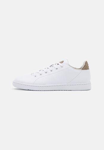 JANE - Trainers - bright white