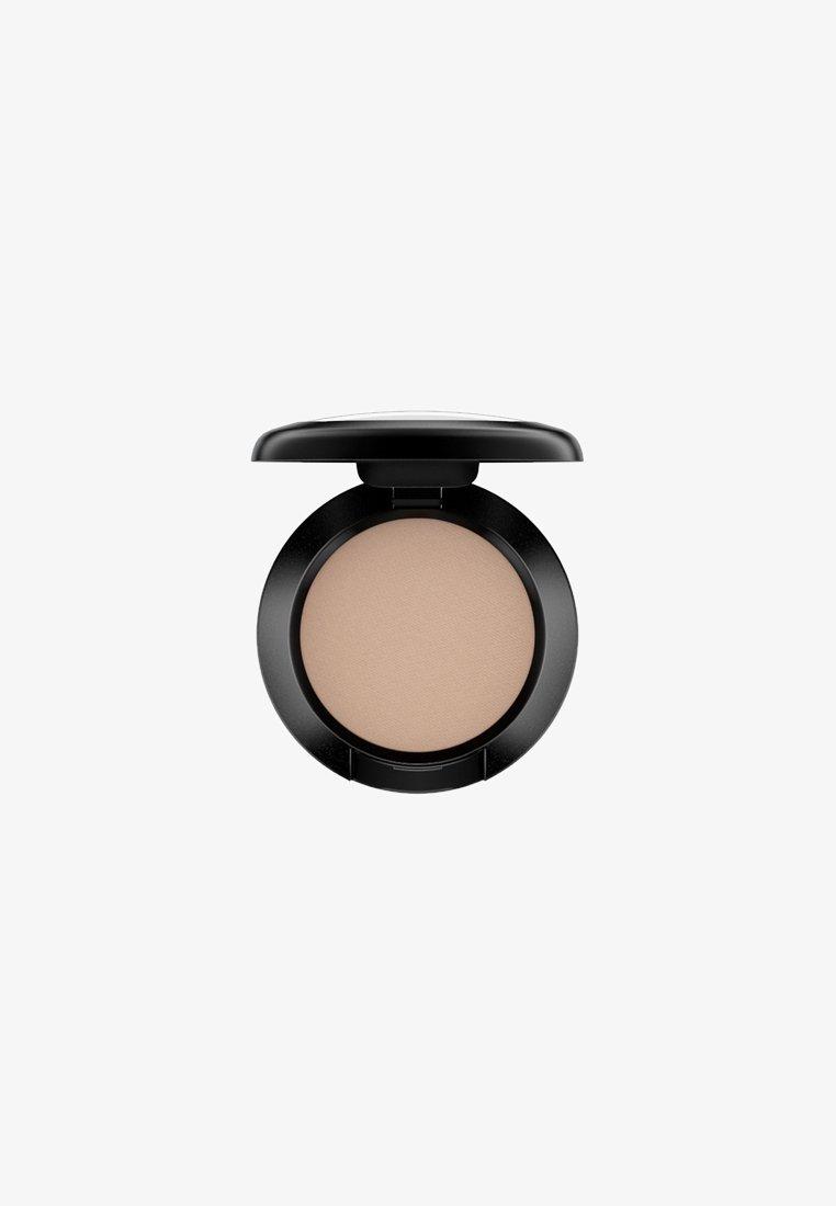 MAC - SMALL EYE SHADOW PRO PALETTE - Eye shadow - omega