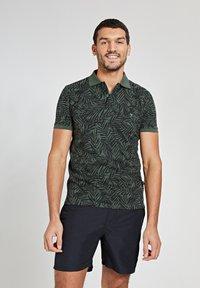 Shiwi - Polo shirt - cilantro - 0