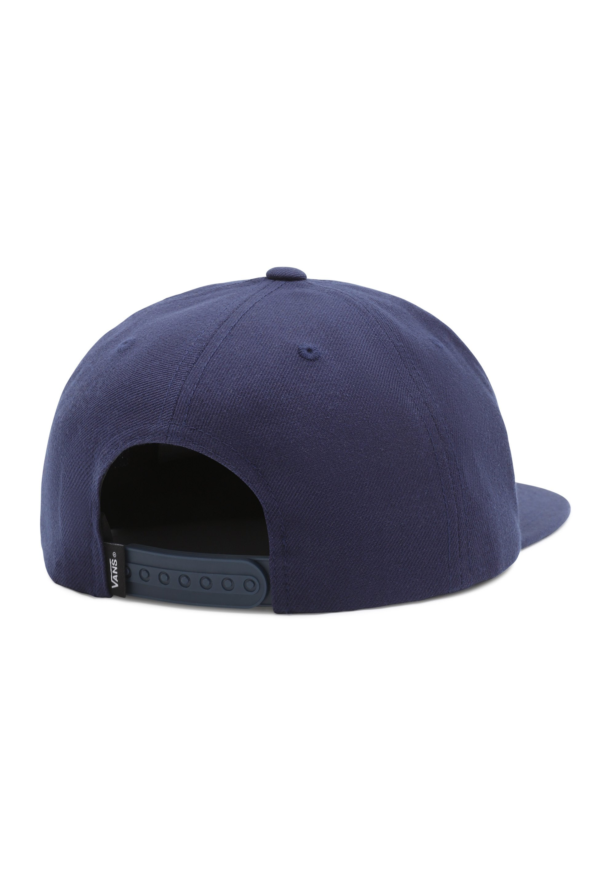 Homme MN EASY BOX SNAPBACK - Casquette
