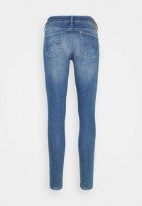 Pepe Jeans - SOHO - Jeans Skinny Fit - denim - 6