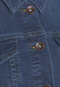 More & More - JACKET - Spijkerjas - mid blue denim - 2