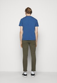 Polo Ralph Lauren - T-shirts basic - royal heather - 2