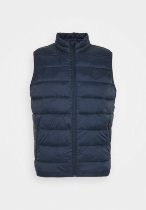 JJEMAGIC - Smanicato - navy blazer