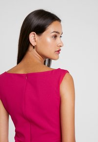Sista Glam - CHROME - Occasion wear - pink - 4