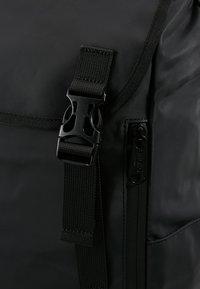 anello - Rucksack - black - 7