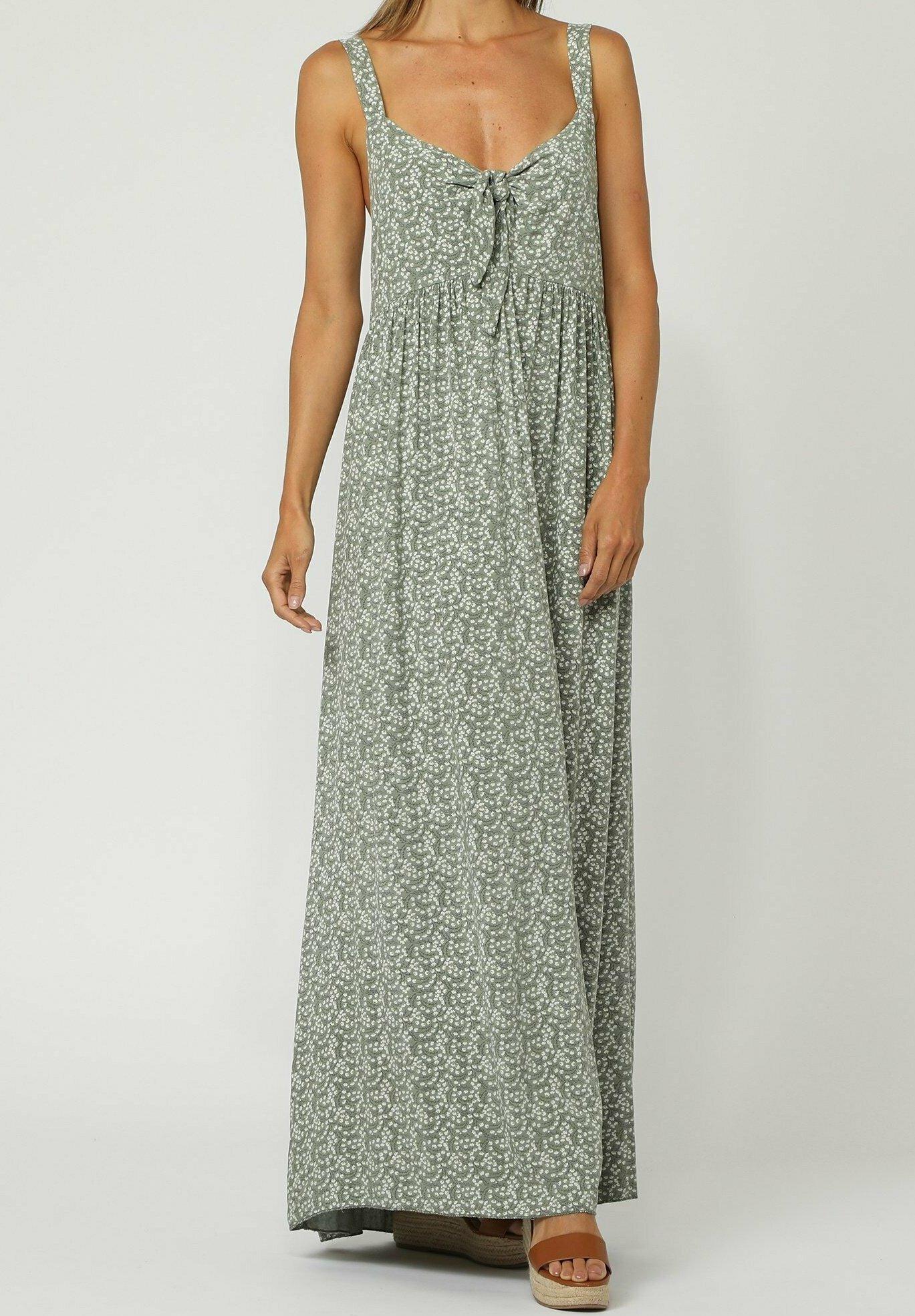 Femme GALA  - Robe longue