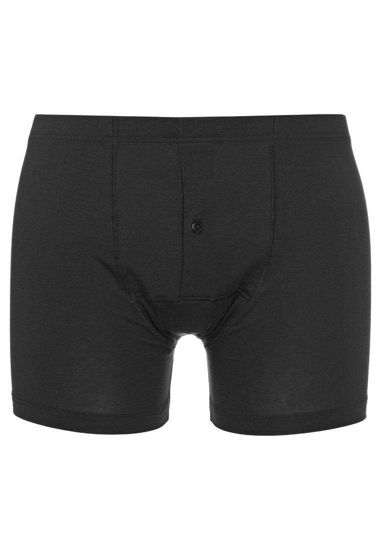 Herren COTTON SENSATION - Panties