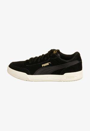 CARACAL - Sneakers -  black