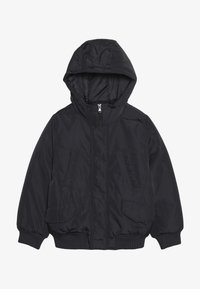 Benetton - JACKET - Winter jacket - grey - 3