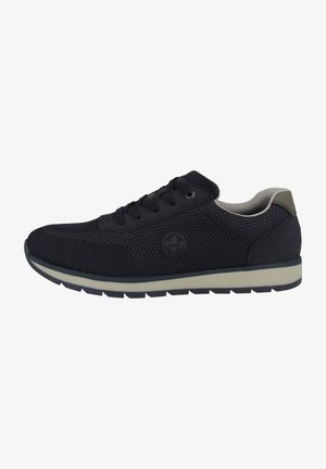 Trainers - blue (18330-14)