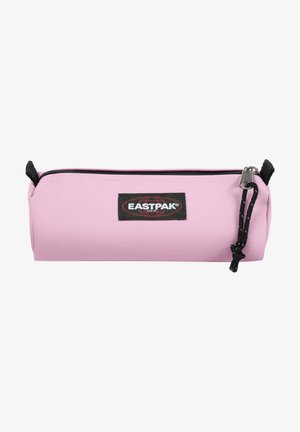 Trousse - sky pink