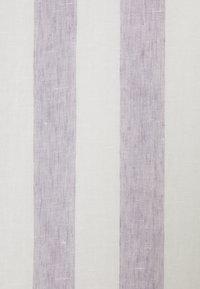 Frescobol Carioca - TOWEL - Plážová osuška - lilac - 1