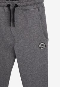 Next - SPRAY ON - Tracksuit bottoms - grey - 2