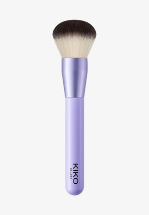 SMART POWDER BRUSH - Puderpinsel - -