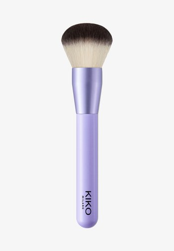SMART POWDER BRUSH