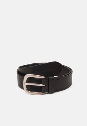 ETNA - Belt - black