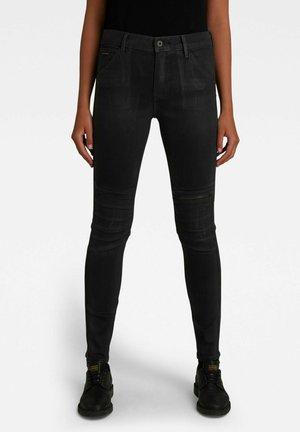 Jeans Skinny Fit - magma cobler