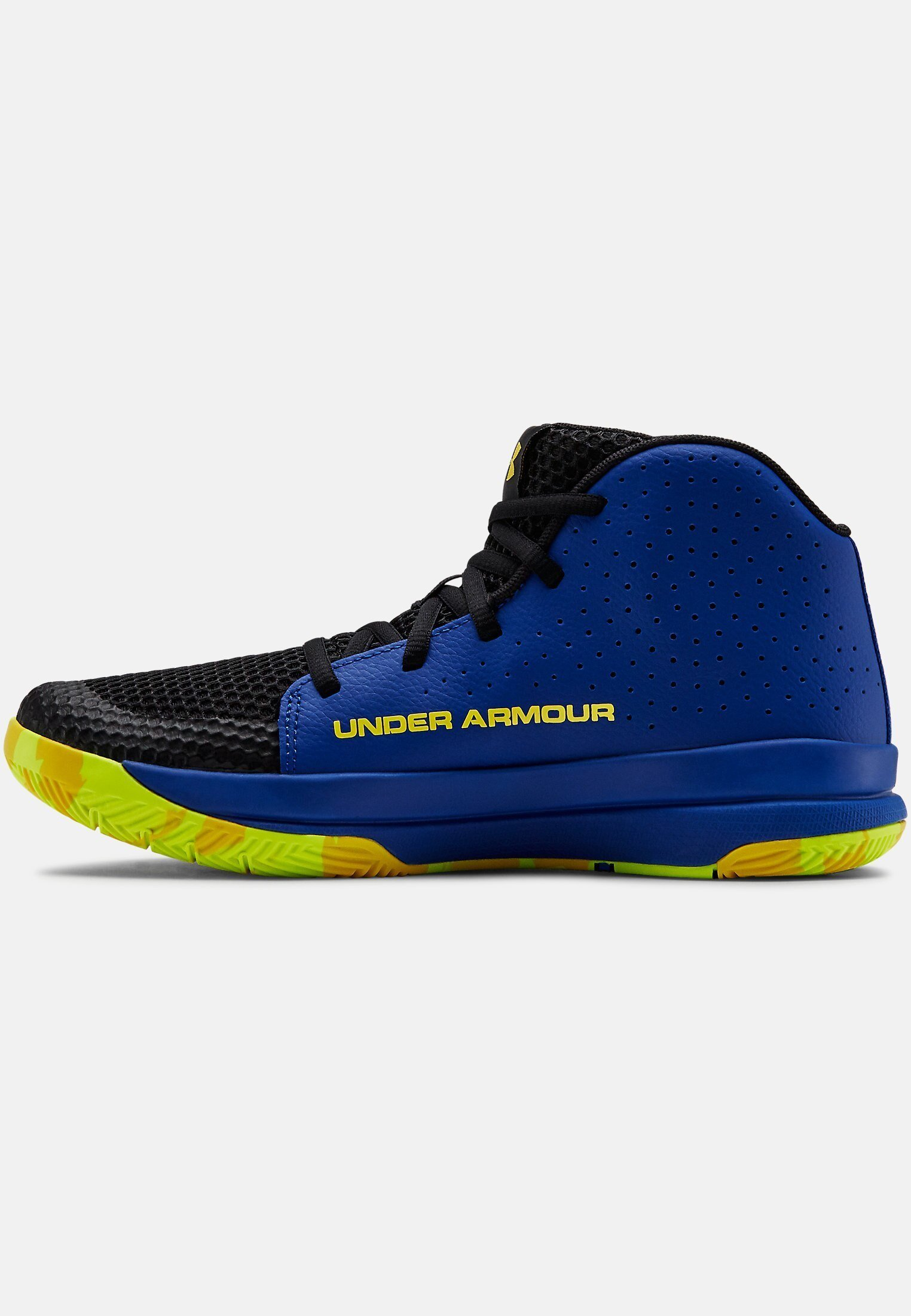Kids JET 2019 - Basketball shoes