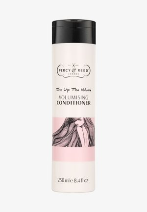 TURN UP THE VOLUME VOLUMISING CONDITIONER  - Conditioner - -