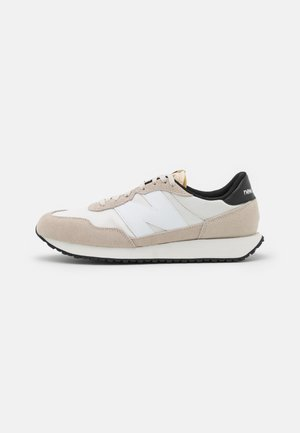 237 UNISEX - Sneakers laag - timberwolf