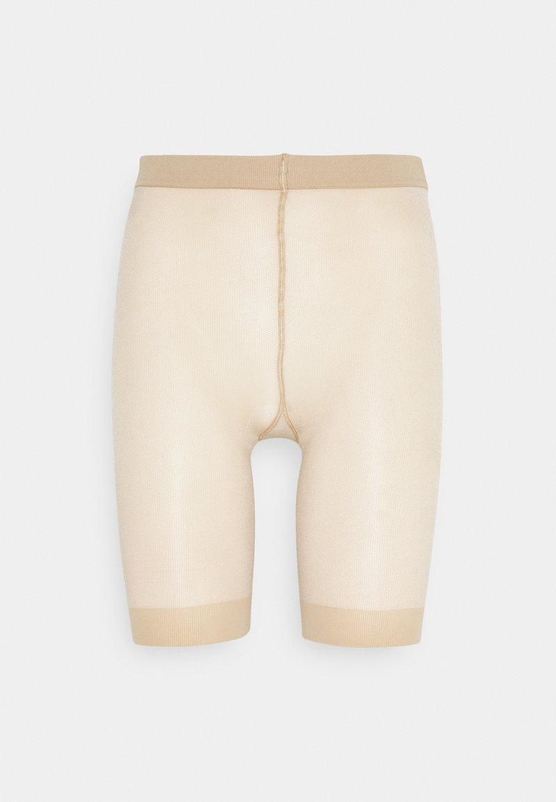 FALKE - BREEZE - Leggings - Stockings - cocoon
