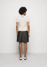 Polo Ralph Lauren - Camiseta básica - cream - 2