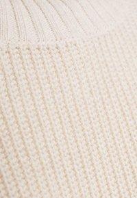 esmé studios - SCARLETT - Jumper - egg white - 6