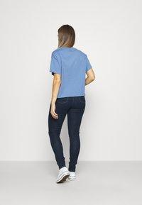 Levi's® - Jeans Skinny Fit - bogota feels - 2