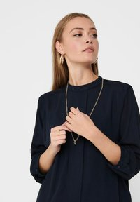 ONLY - Blouse - night sky - 3