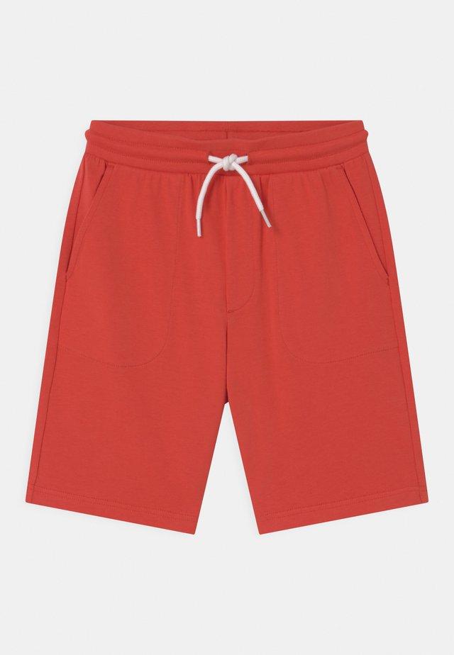 Shortsit - red
