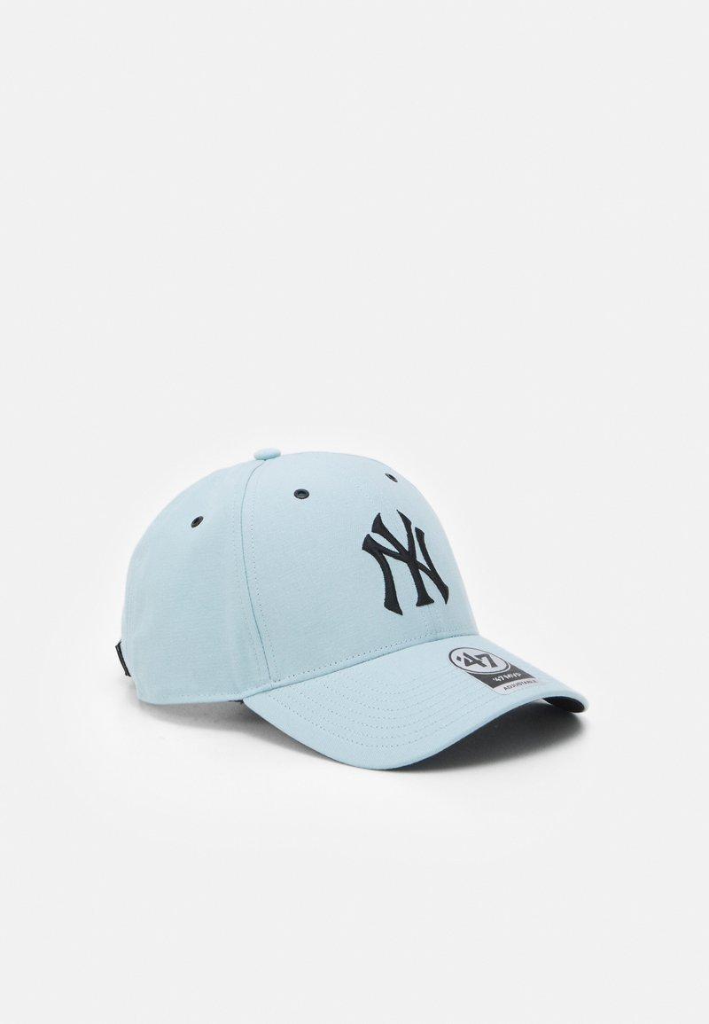 '47 - NEW YORK YANKEES AERIAL  - Cap - mako
