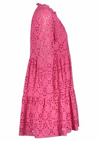Princess goes Hollywood - Cocktail dress / Party dress - pink - 1