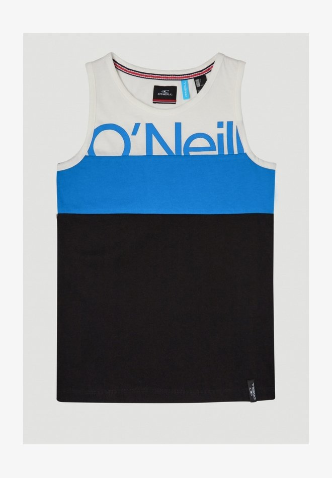 O'Neill - Top - black out