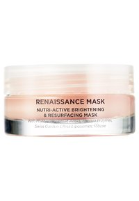 Oskia - THE ULTIMATE RENAISSANCE SET - Skincare set - - - 2