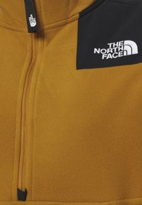 The North Face - Fleece jumper - timber tan - 2