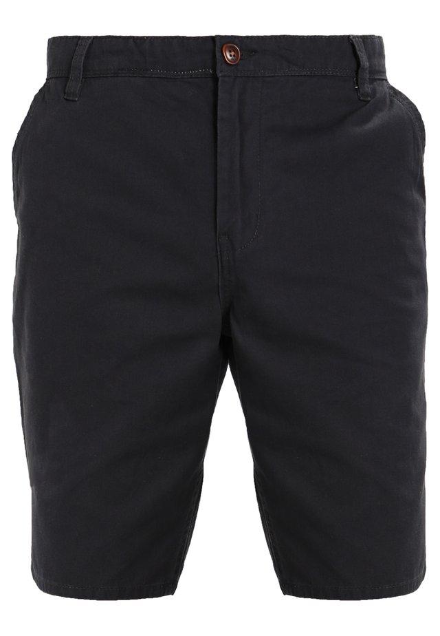 Shorts - tarmac
