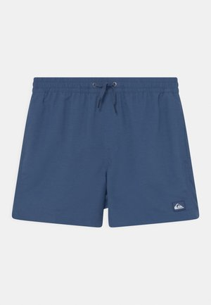 EVERYDAY VOLLEY - Swimming shorts - blue