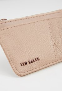 Ted Baker - ALLEXAA - Lommebok - taupe - 2