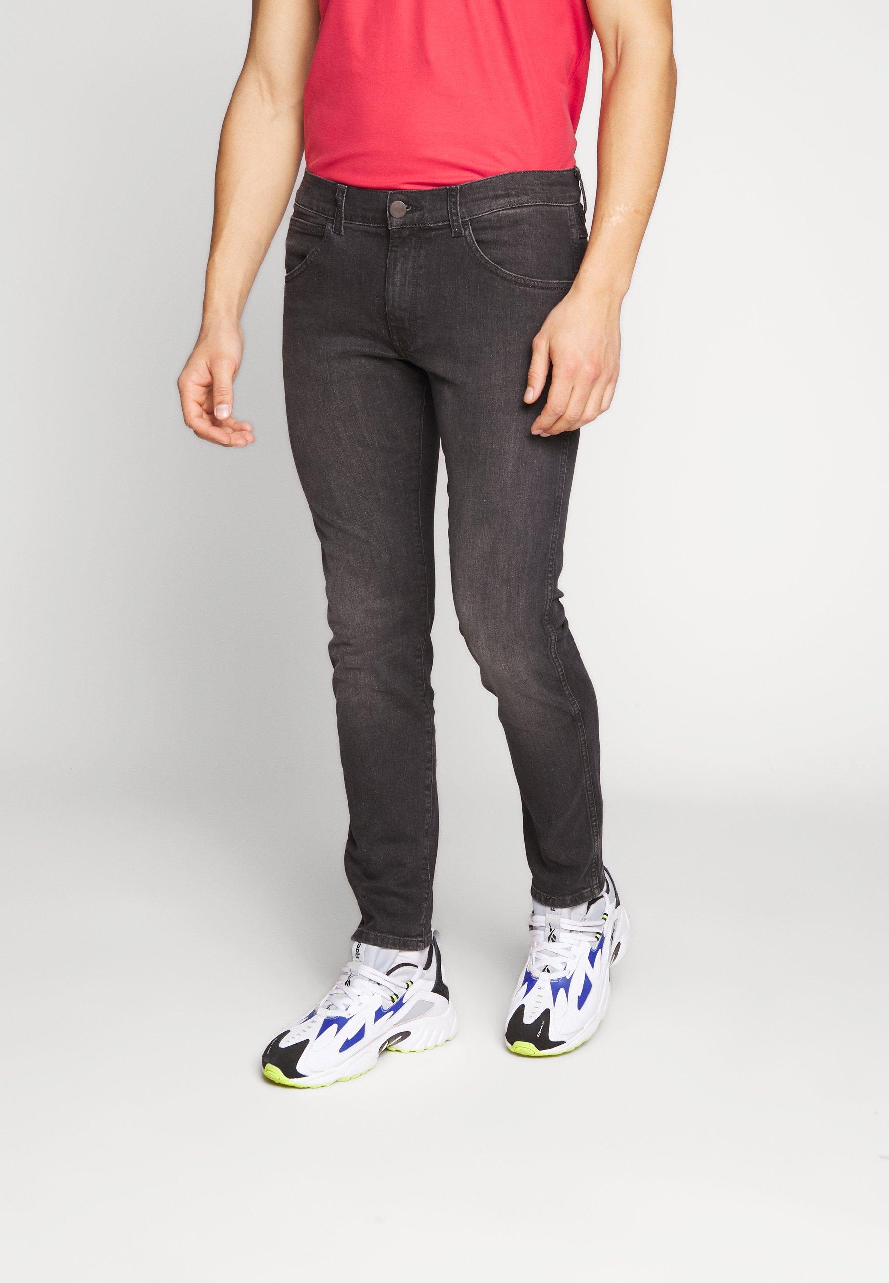 Herren BRYSON - Jeans Skinny Fit