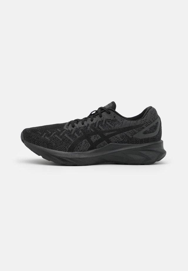 DYNABLAST - Scarpe running neutre - black/graphite grey