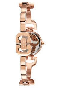 DKNY - CITY LINK - Watch - roségold-coloured - 2