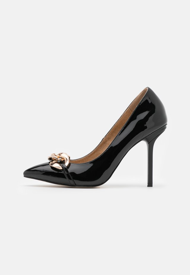 RORI - Klassiska pumps - black