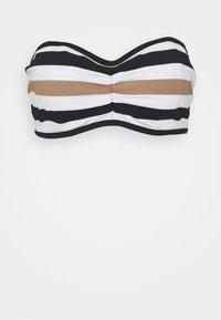 Freya - SAIL - Bikini top - multi - 2