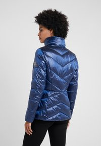 Lauren Ralph Lauren - Down jacket - ice blue - 2