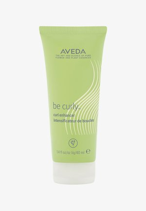 BE CURLY CURL ENHANCER - Lacca - -