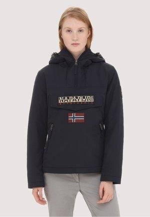 RAINFOREST  - Outdoor jacket - dark blue