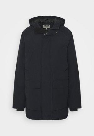 VAIL - Light jacket - dark navy