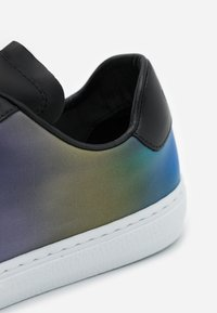 Paul Smith - HANSEN - Trainers - mineral - 3